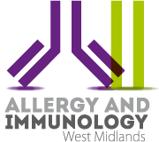 Allergy and Immunology West Midlands