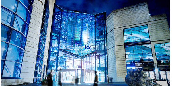 ICC-External-Night